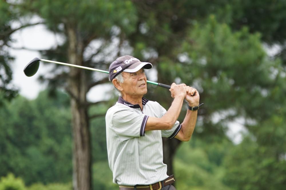 岳陽ゴルフ大会インスタート2-03316