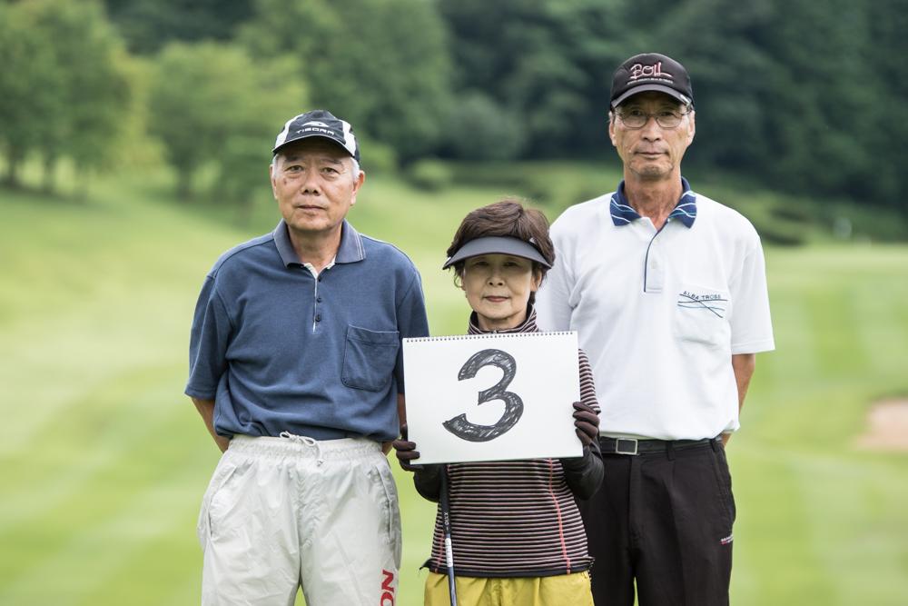 岳陽ゴルフ大会-03287