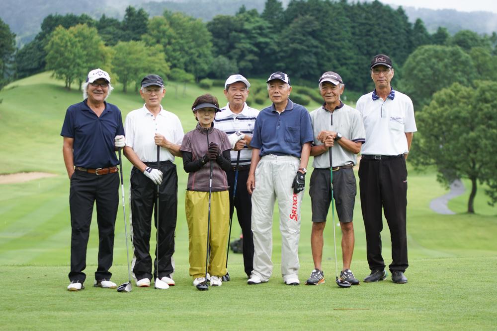 岳陽ゴルフ大会-03300