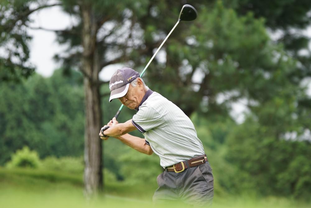 岳陽ゴルフ大会-03305