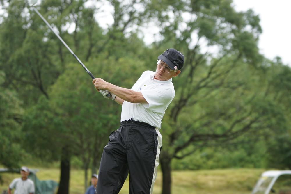 岳陽ゴルフ大会-03338