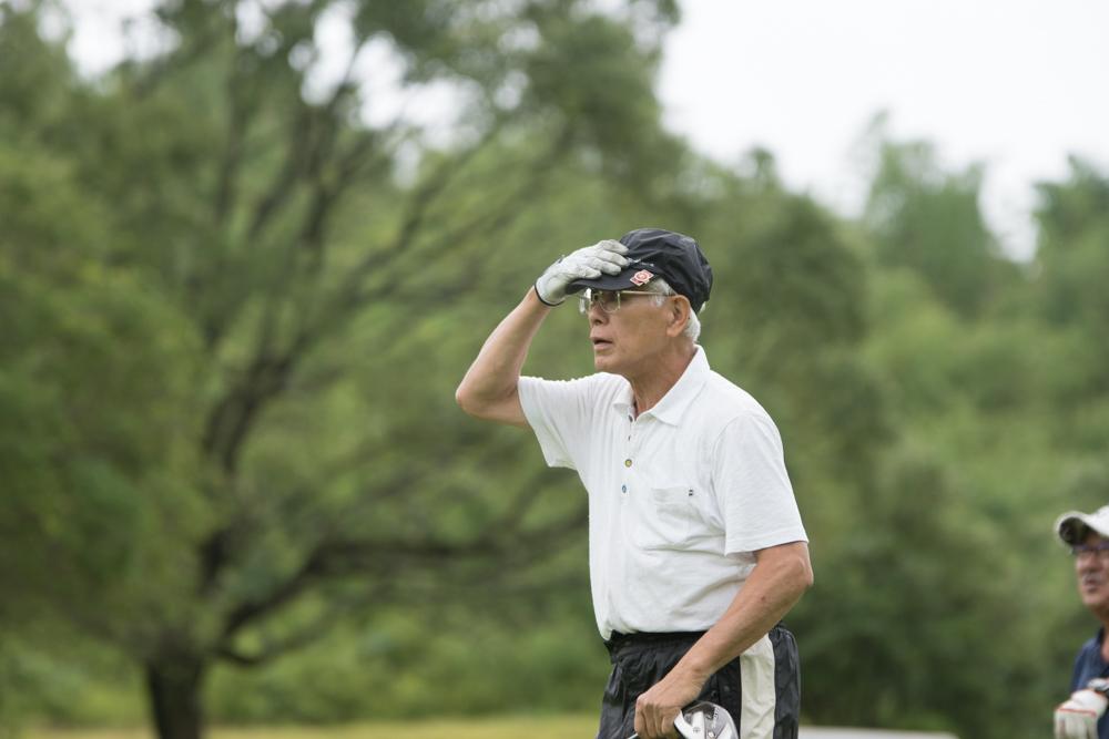 岳陽ゴルフ大会-03351