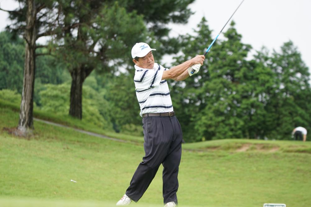 岳陽ゴルフ大会-03360