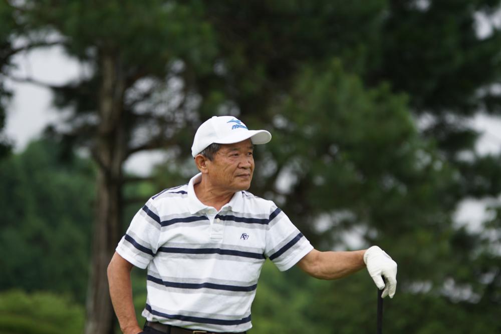 岳陽ゴルフ大会-03373