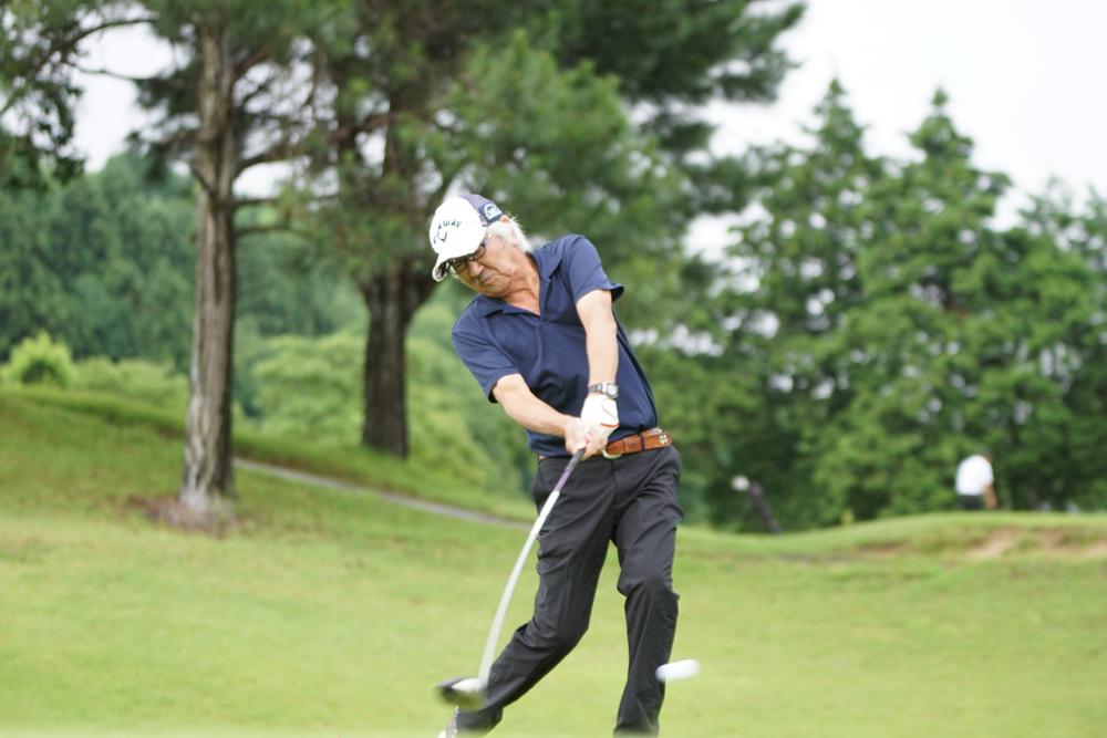 岳陽ゴルフ大会-03383