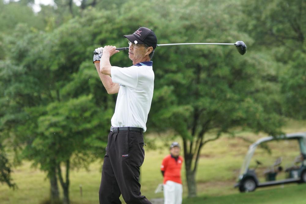 岳陽ゴルフ大会-03407