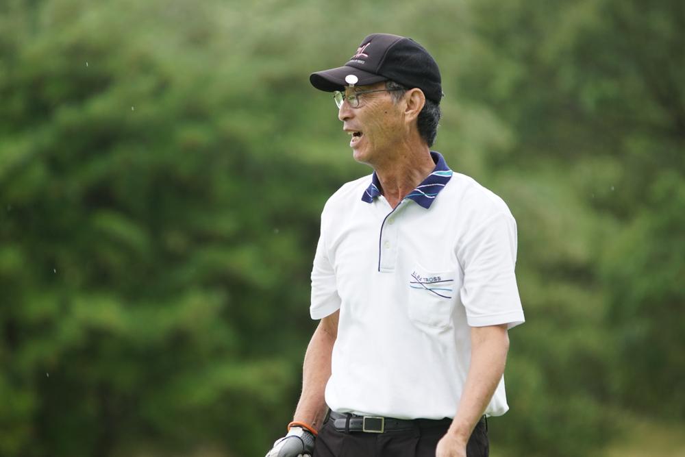 岳陽ゴルフ大会-03429