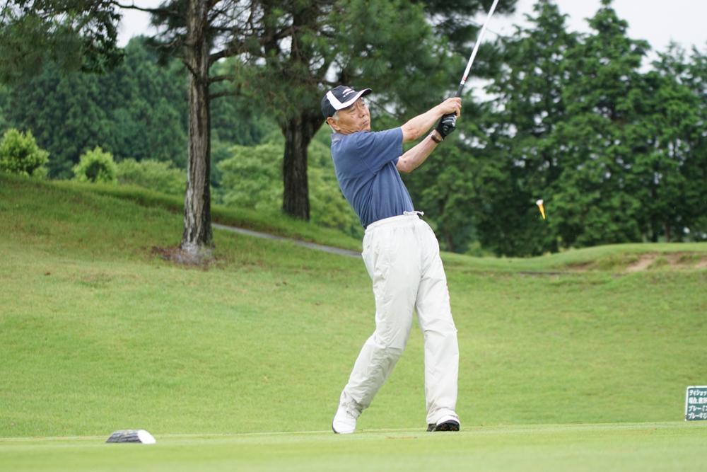 岳陽ゴルフ大会-03444