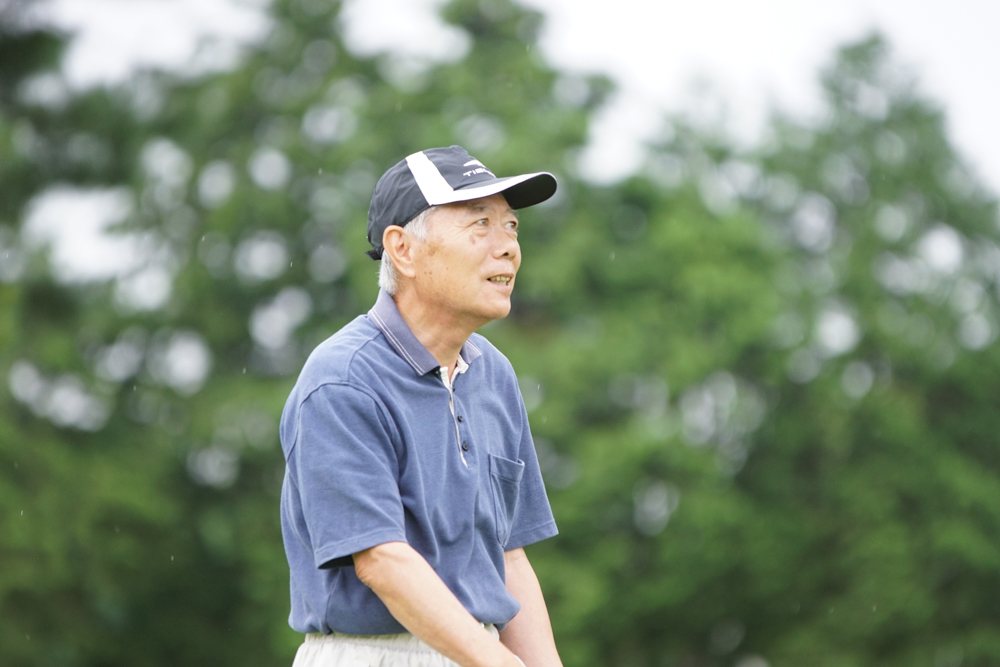 岳陽ゴルフ大会-03452