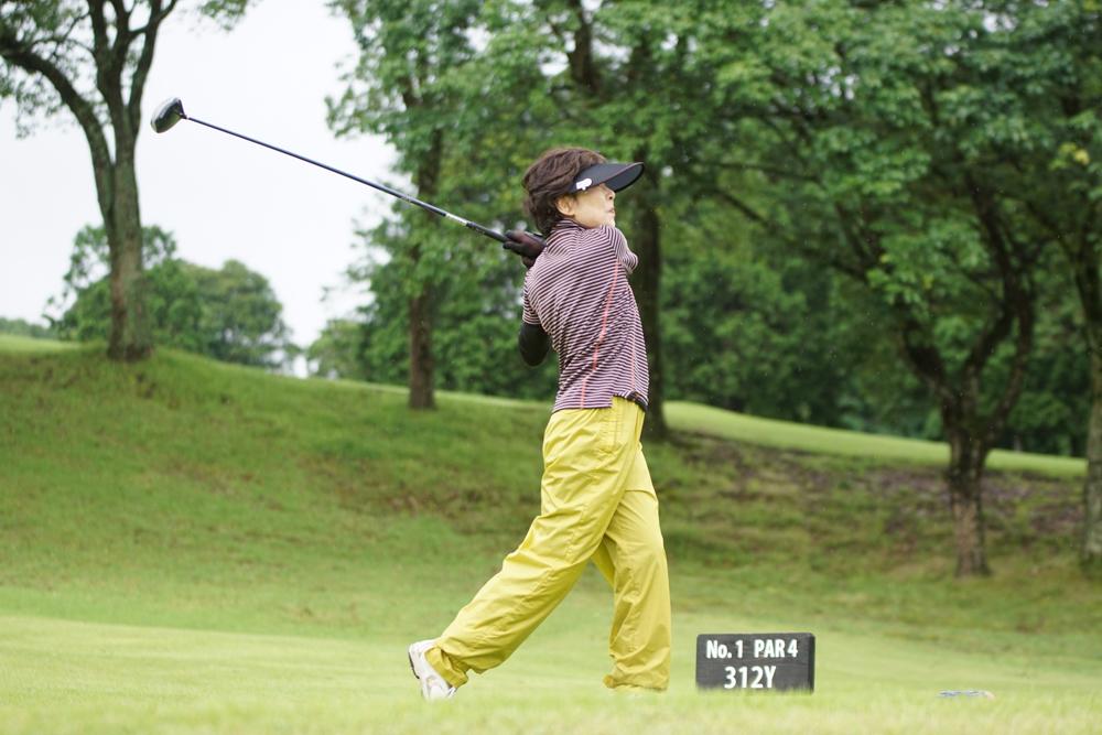 岳陽ゴルフ大会-03485