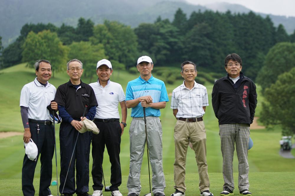 岳陽ゴルフ大会-03524