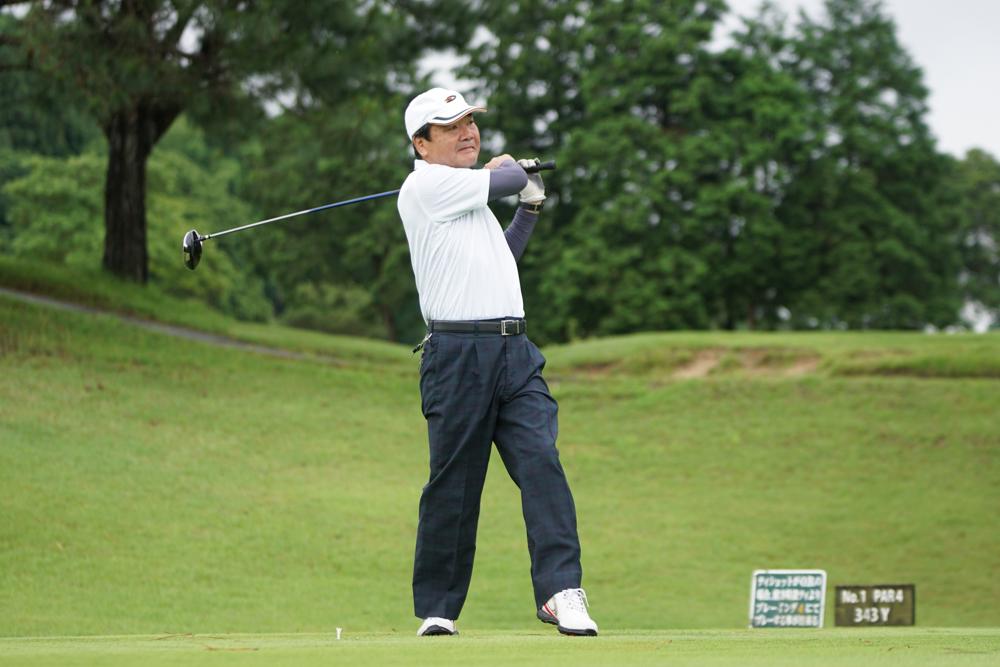岳陽ゴルフ大会-03550