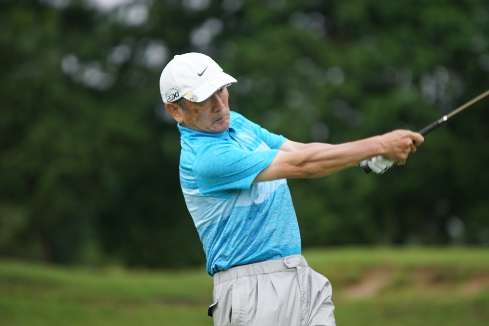 岳陽ゴルフ大会-03575