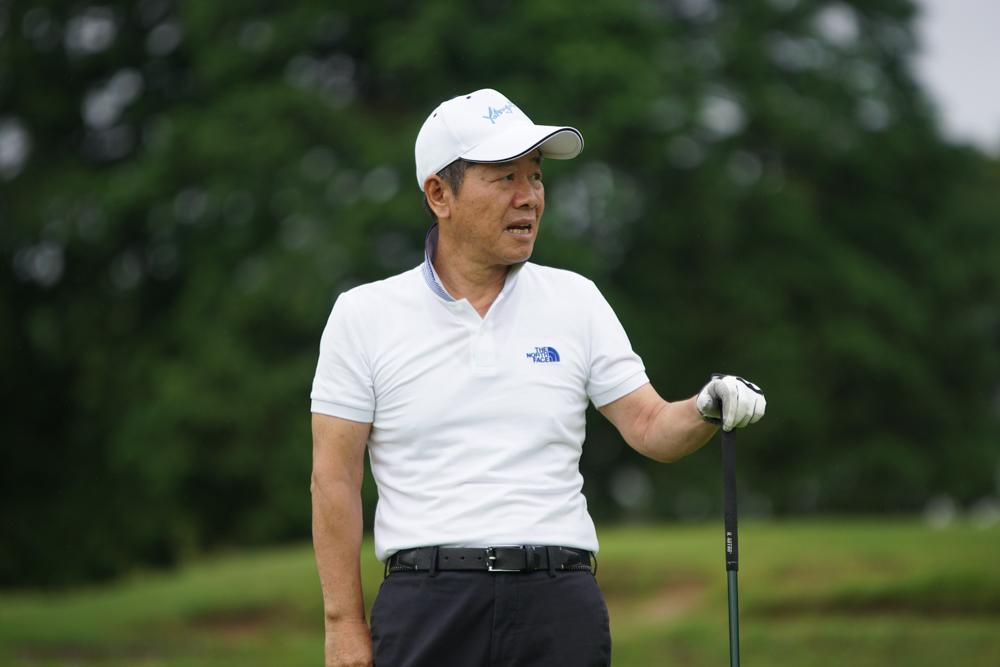 岳陽ゴルフ大会-03618