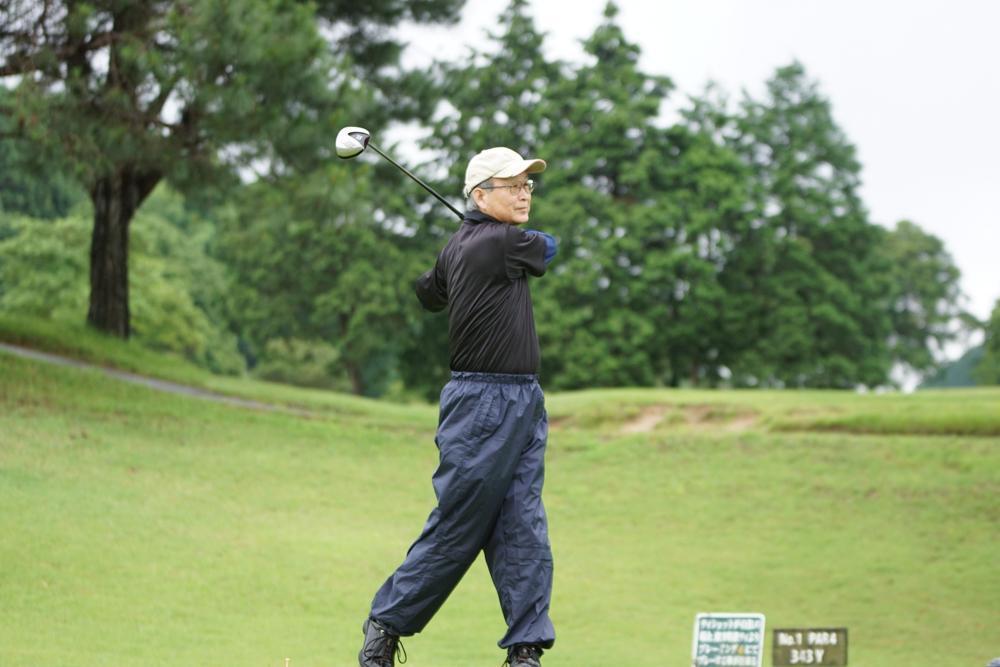 岳陽ゴルフ大会-03636