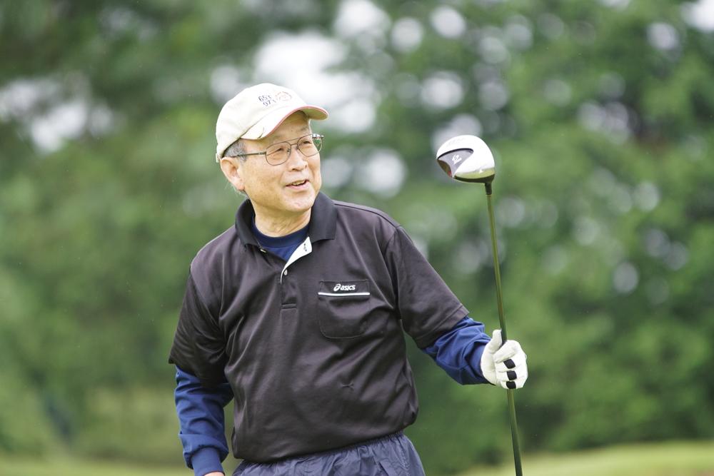 岳陽ゴルフ大会-03642