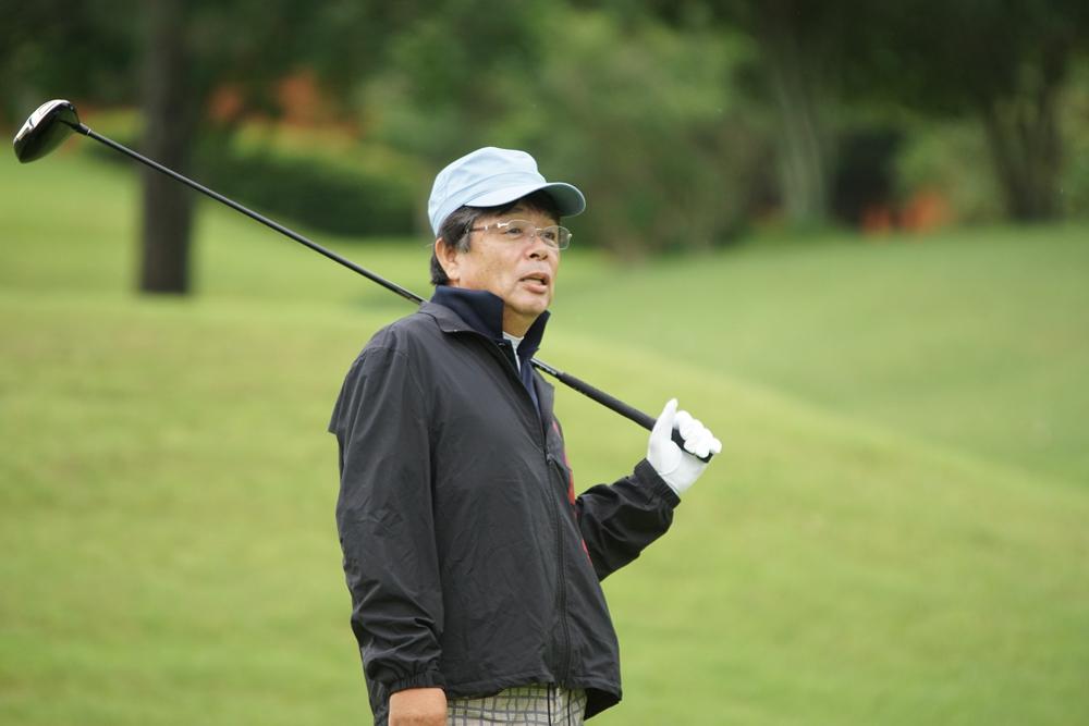 岳陽ゴルフ大会-03670