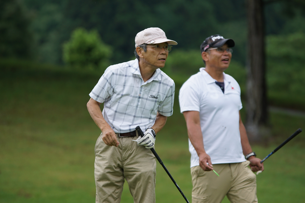 岳陽ゴルフ大会-03733