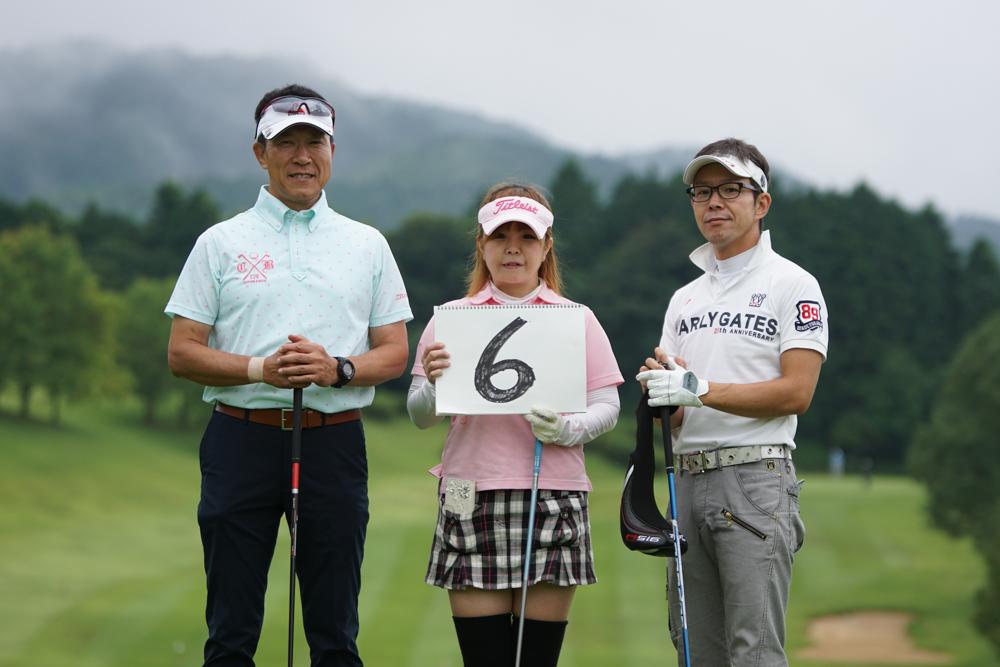 岳陽ゴルフ大会-03788