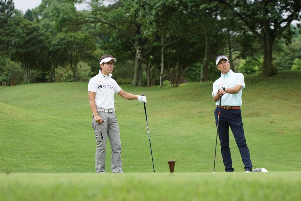 岳陽ゴルフ大会-03804
