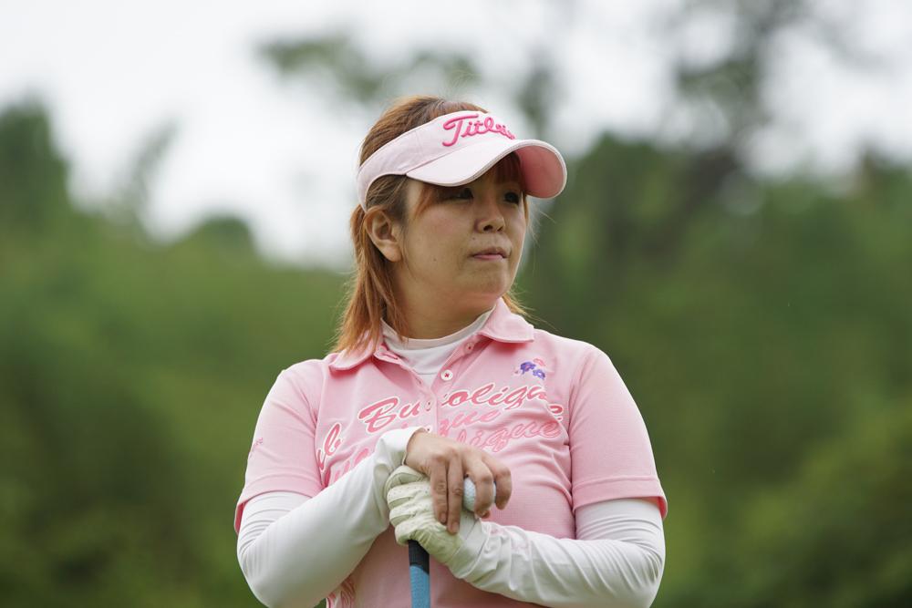 岳陽ゴルフ大会-03816