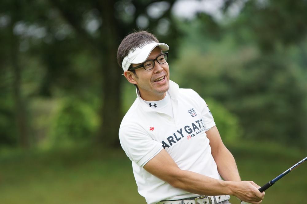岳陽ゴルフ大会-03857