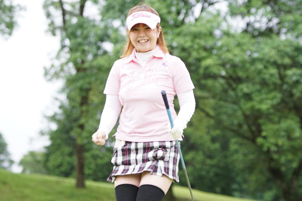 岳陽ゴルフ大会-03902
