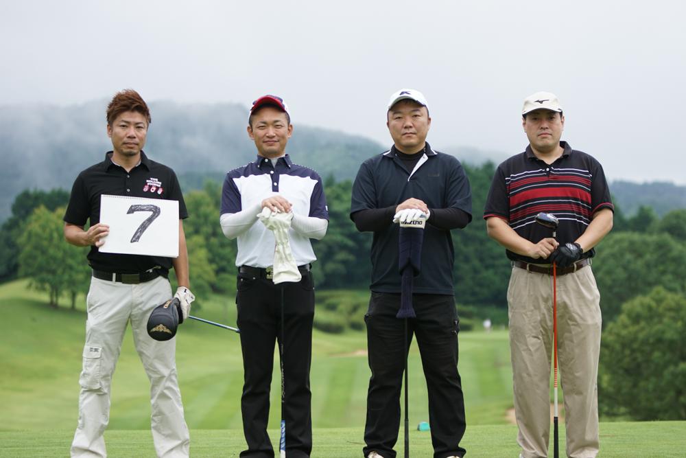 岳陽ゴルフ大会-03912
