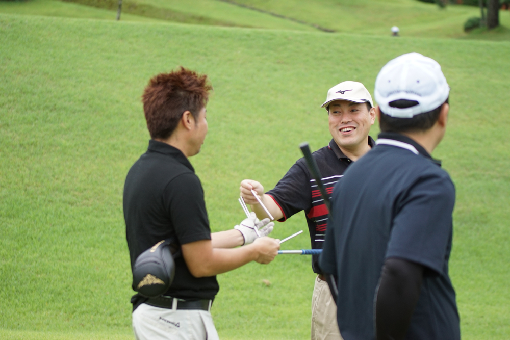 岳陽ゴルフ大会-03916