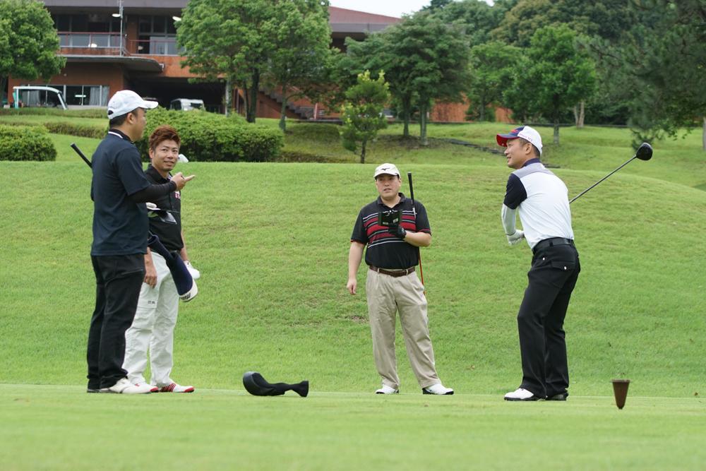 岳陽ゴルフ大会-03929