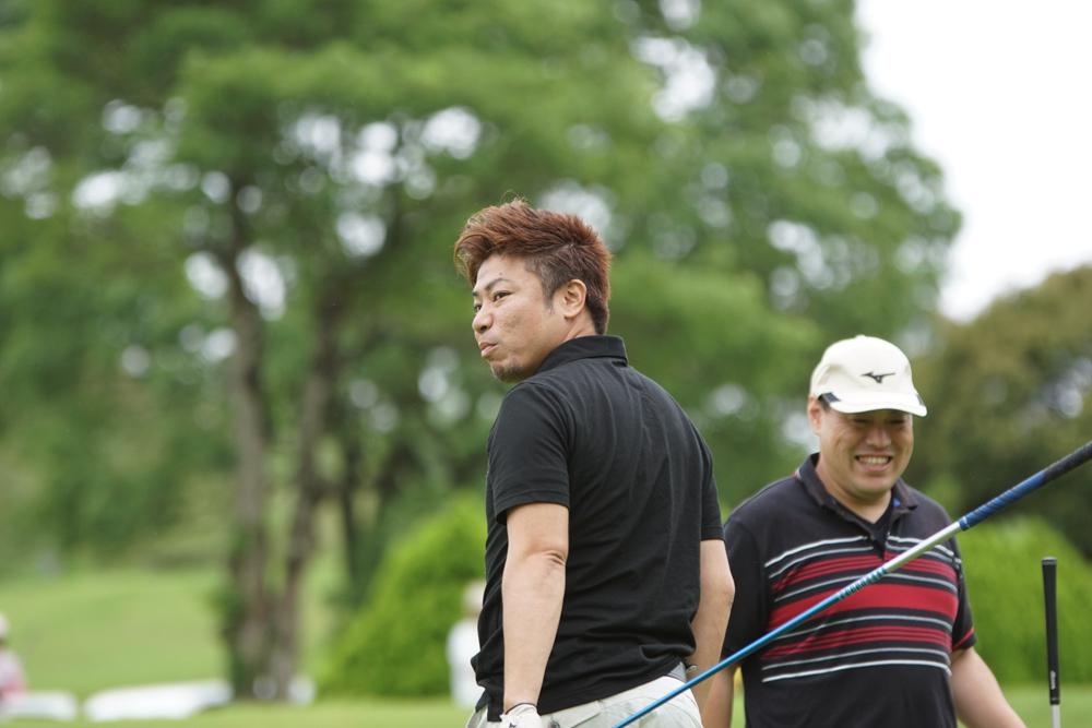 岳陽ゴルフ大会-03996