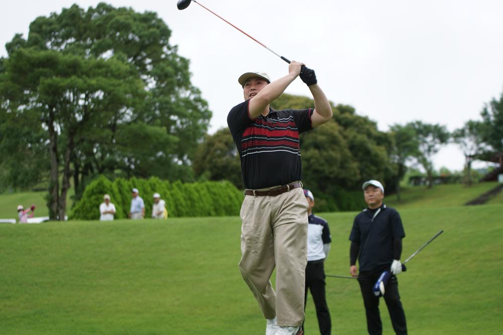 岳陽ゴルフ大会-04008