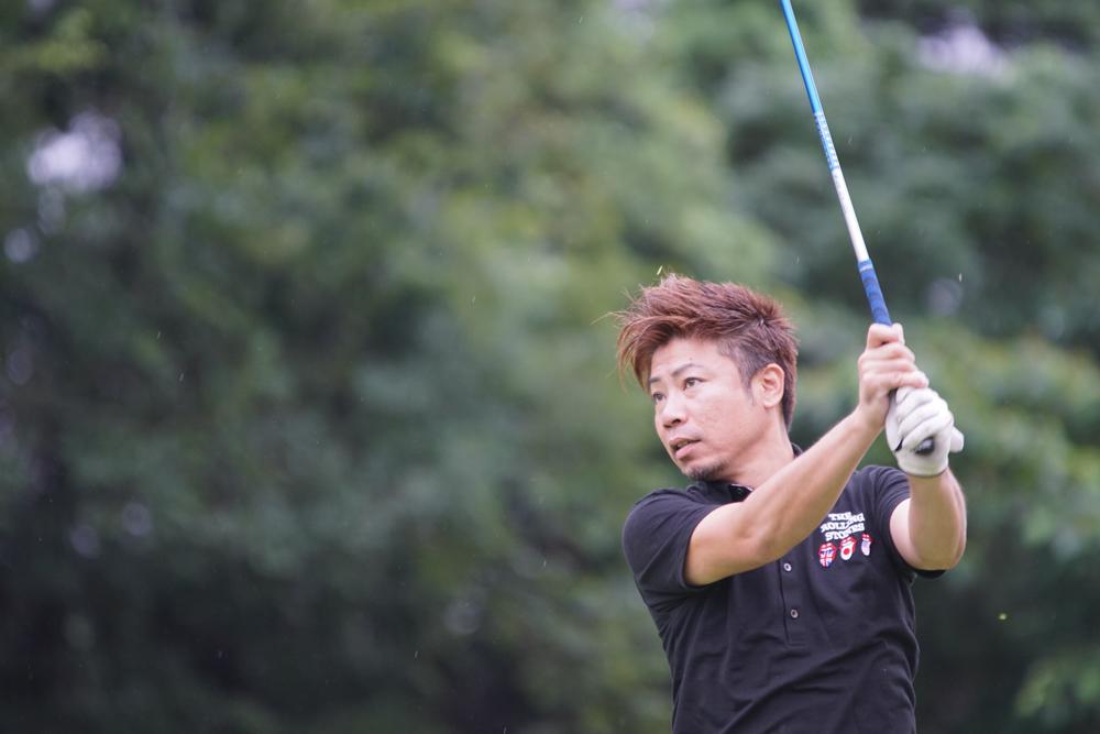 岳陽ゴルフ大会-04282