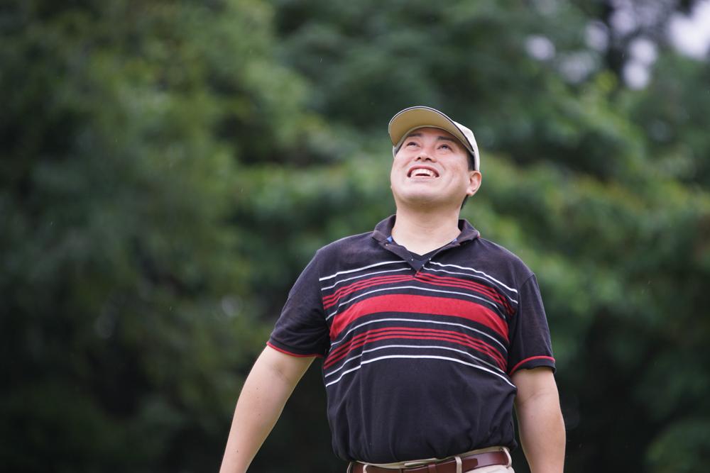 岳陽ゴルフ大会-04312