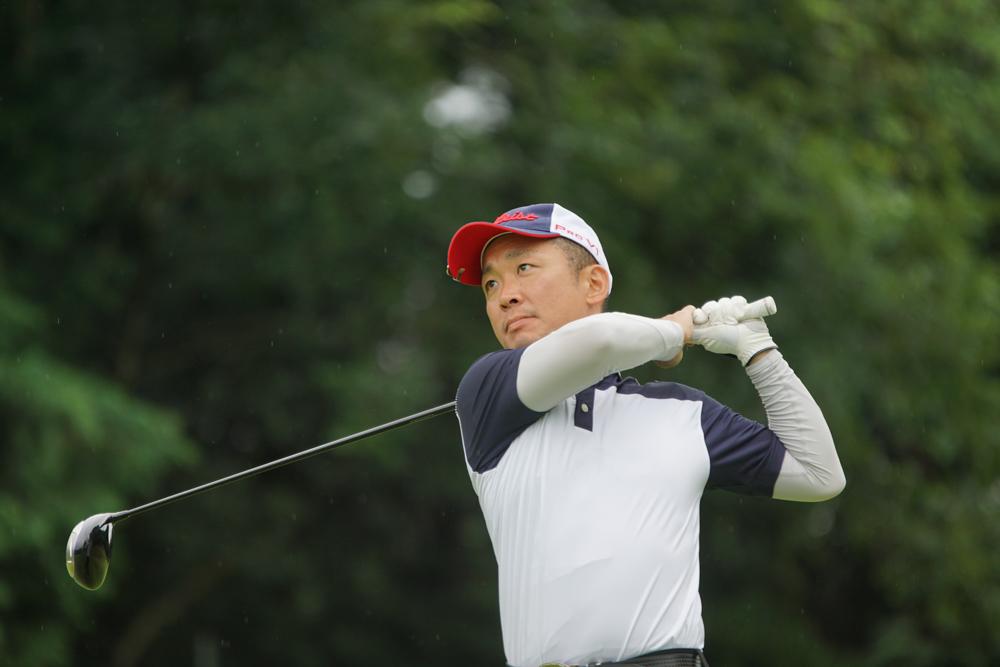 岳陽ゴルフ大会-04333