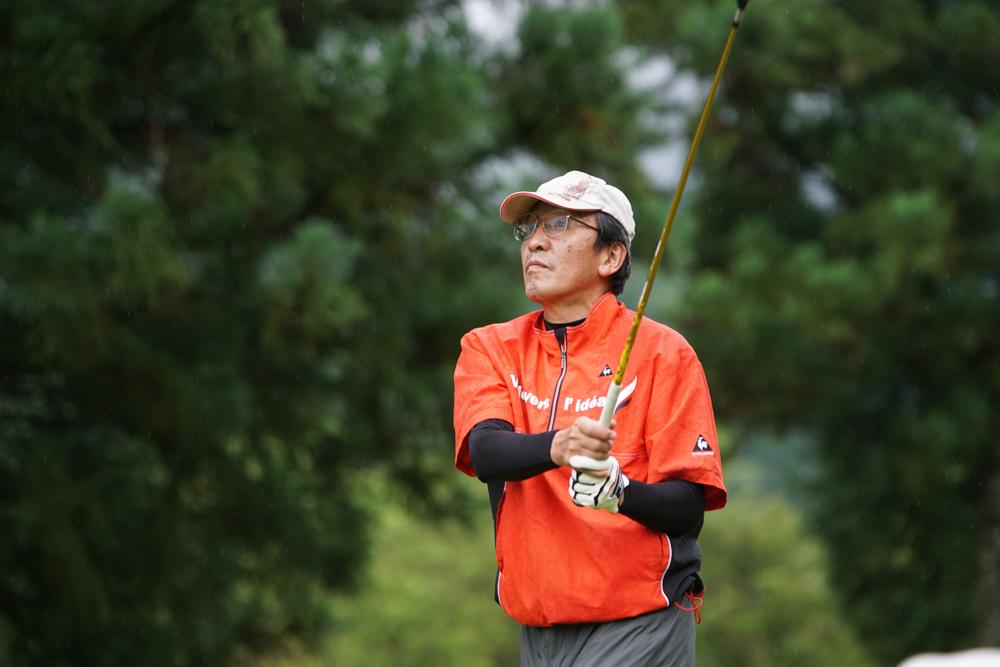 岳陽ゴルフ大会-04635