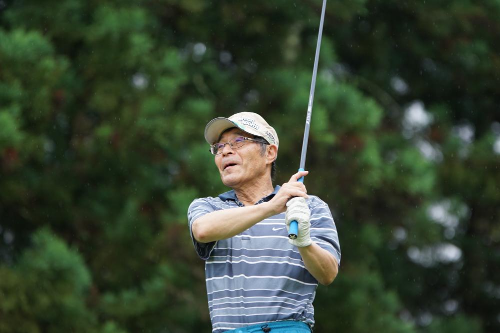 岳陽ゴルフ大会-04687