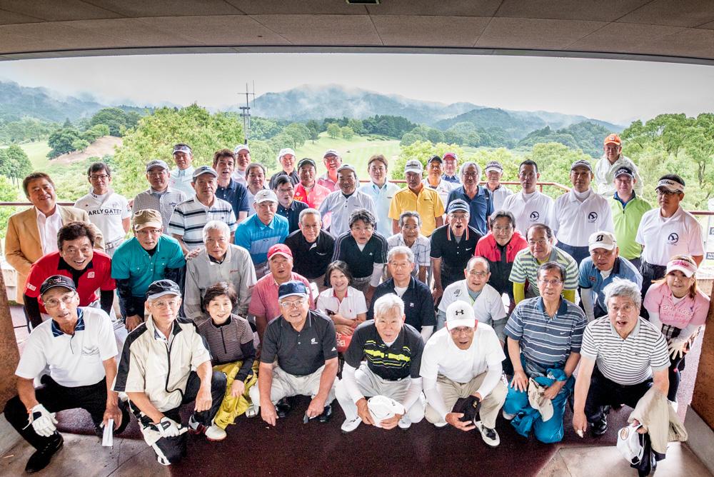 岳陽ゴルフ大会-04707