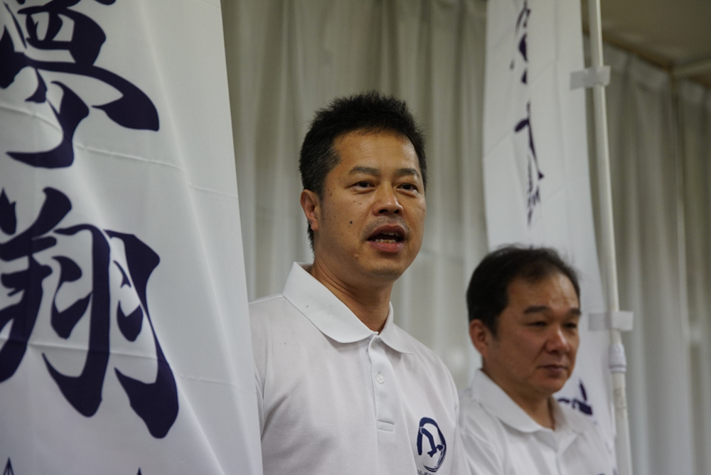 岳陽ゴルフ大会-04738