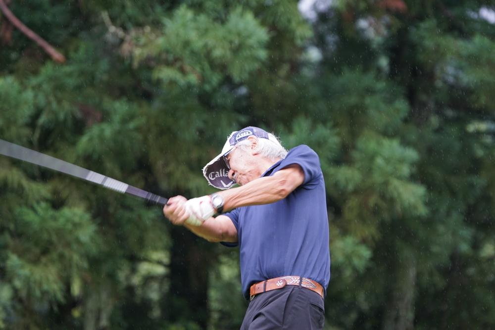 岳陽ゴルフ大会-04753