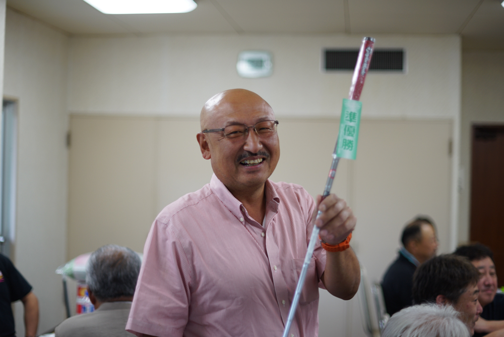 岳陽ゴルフ大会-04817