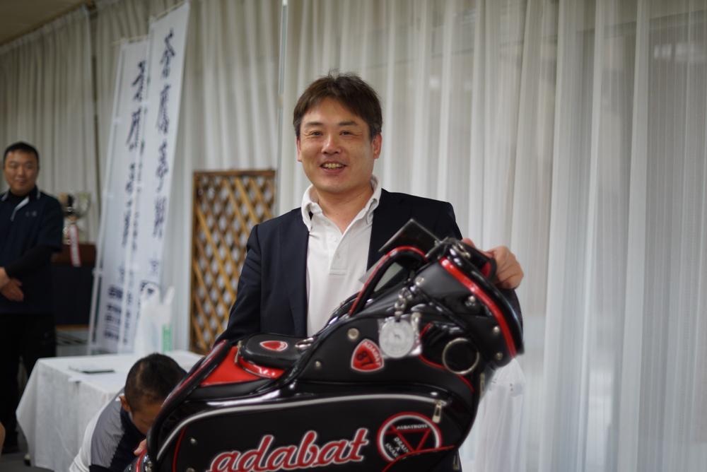 岳陽ゴルフ大会-04820