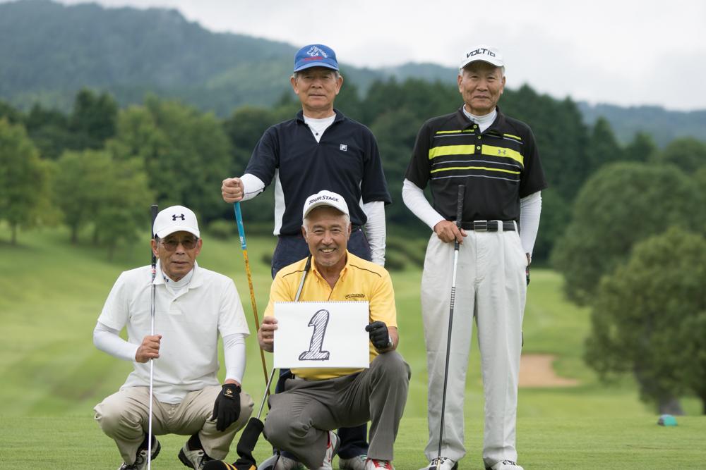 岳陽ゴルフ大会-04936