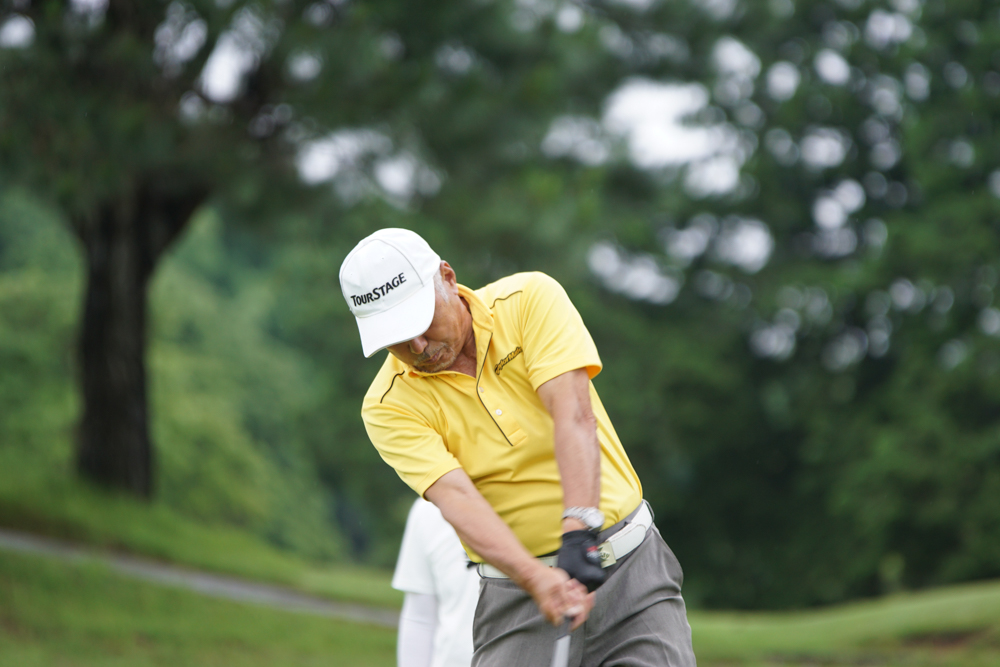 岳陽ゴルフ大会-04947