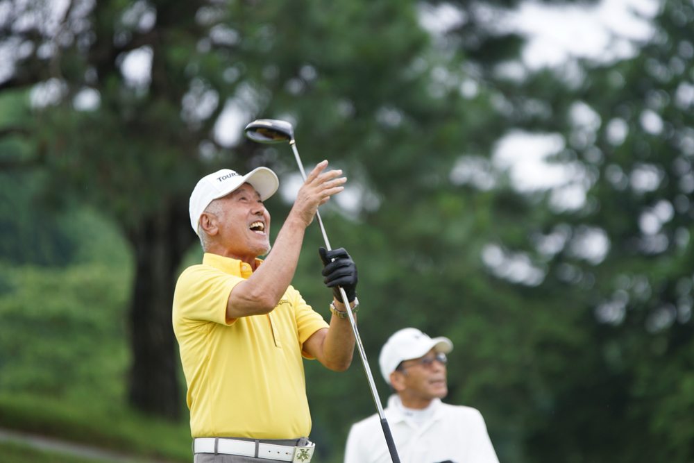 岳陽ゴルフ大会-04959