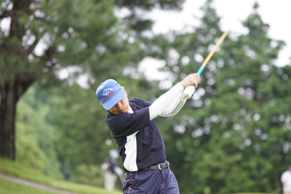 岳陽ゴルフ大会-04973