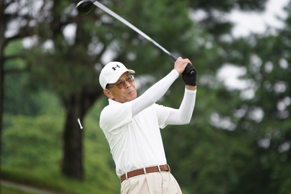 岳陽ゴルフ大会-05017