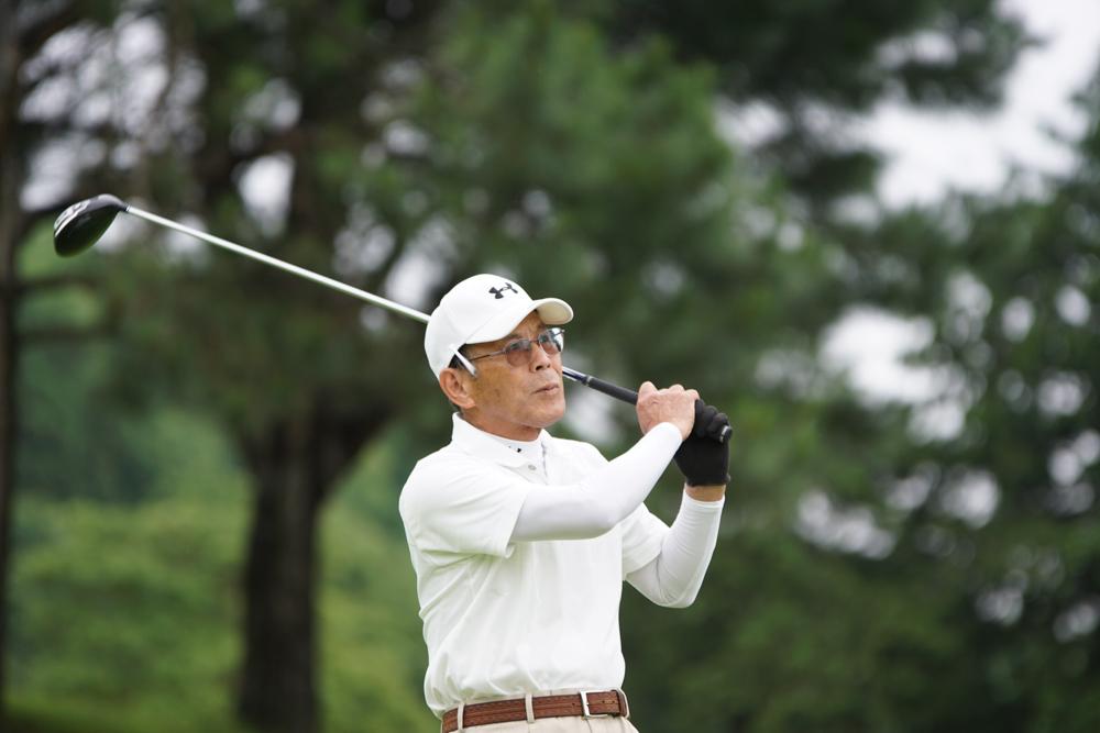 岳陽ゴルフ大会-05020