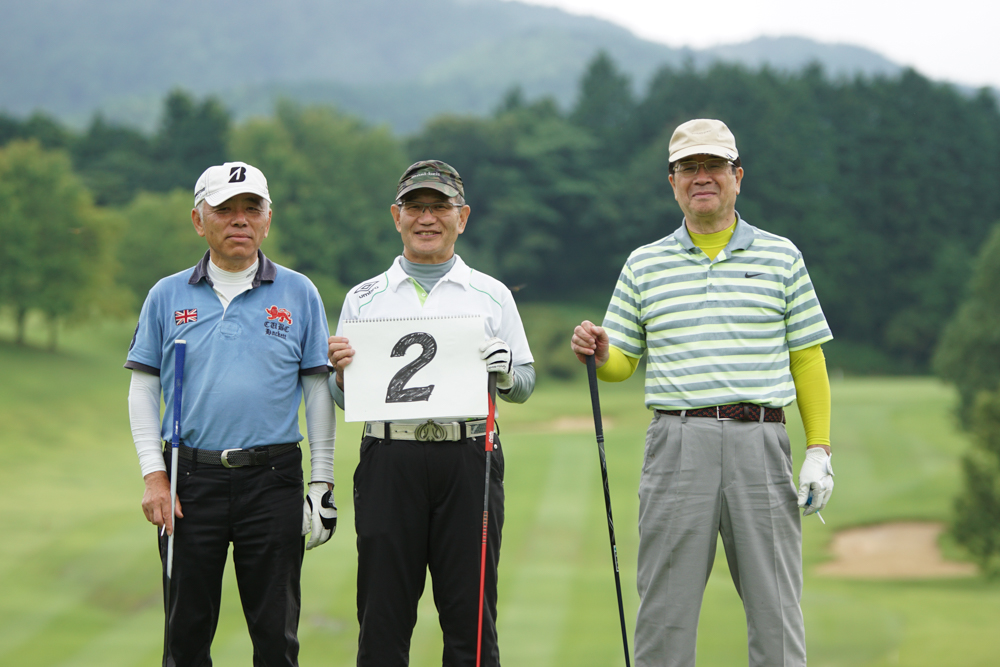 岳陽ゴルフ大会-05033