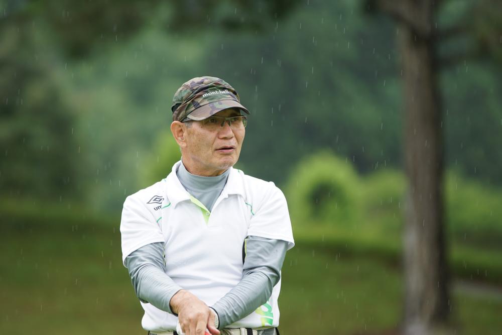 岳陽ゴルフ大会-05063